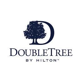 DoubleTree Hotel-Logo.jpg