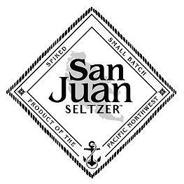 San Juan Seltzer-Logo.jpg