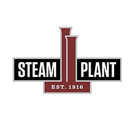 SteamPlant-Logo.jpg