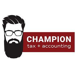 Champion Tax + Accounting-Logo.jpg