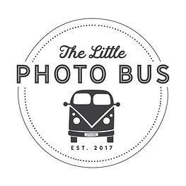 The Little Photo Bus-Logo.jpg