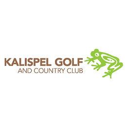 Kalispel Golf And Country Club-Logo.jpg