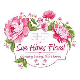 Sue Hines Floral-Logo.jpg