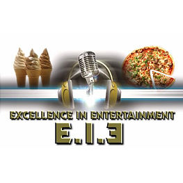 Excellence In Entertainment-Logo.jpg