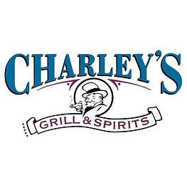 Charley's Grill-Logo.jpg