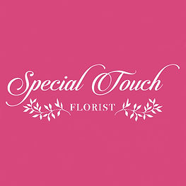Special Touch Florists-Logo.jpg