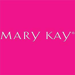 Kimberly Carpenter Mary Kay Beauty Consu