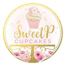 Sweet P Cupcakes-Logo-1.jpg