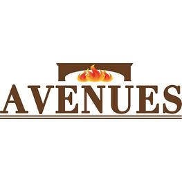 Avenues Event Center-Logo.jpg