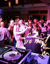 DJs & Entertainment