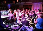 DJs, Musicians & Entertainment