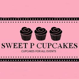 SweetP-Cupcakes-Logo.jpg