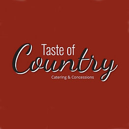 Taste Of Country-Logo.jpg