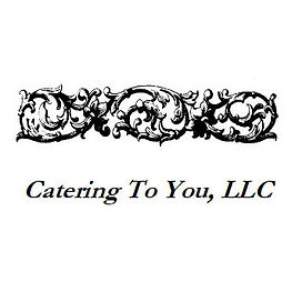 Catering To You-Logo.jpg