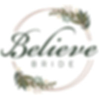 Believe Bride-Logo.jpg