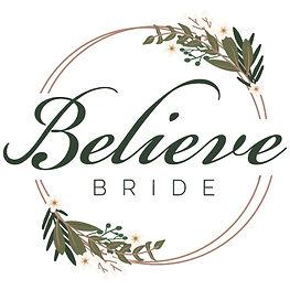 Believe Bride-Logo.jpg