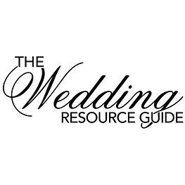 The Wedding Resource Guide.jpg