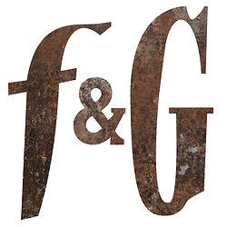 Tuxedo Gallery-Logo.jpg