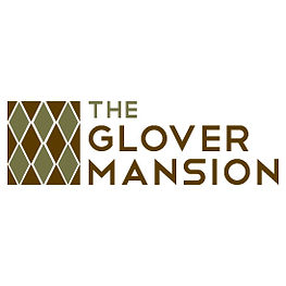 The Glover Mansion-Logo.jpg