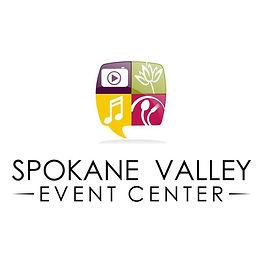 Spokane Valley Event Center-Logo.jpg
