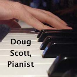 Doug Scott Pianist-Logo.jpg