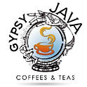 Gypsy Java-Logo.jpg