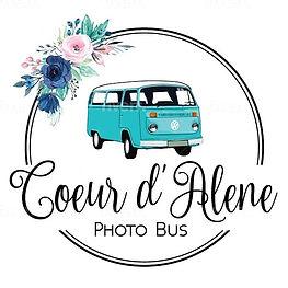 Coeur d'Alene Photo Bus-Logo.jpg