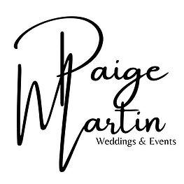 Paige Martin Events.jpg