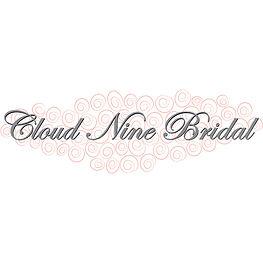 CloudNine-Logo.jpg