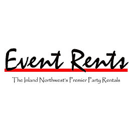 Event Rents-Logo.jpg