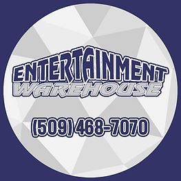 Entertainment Warehouse-Logo.jpg
