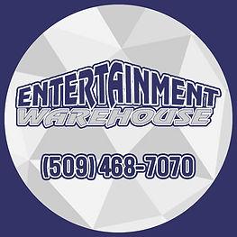 Entertainment Warehouse-Logo.jpg