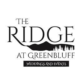 The Ridge at Greenbluff-Logo.jpg