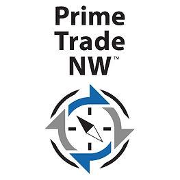 Prime Trade NW-Logo.jpg