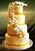 Wedding Cakes & Desserts.jpg