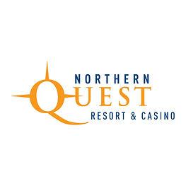 Northern Quest-Logo.jpg