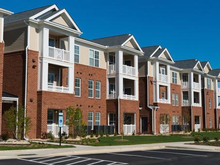 CRE Investor Tip - Multifamily Tenant Segmentation
