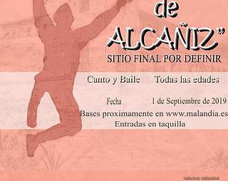 cartel concurso 2019SITIO POR DEFINIR co