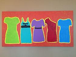 Women's group.JPG