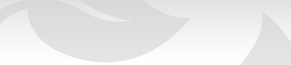 logotransparent cropped small.png