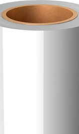 Corelight™ 300 (50m)