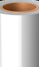 Corelight™ 1520 (50m)