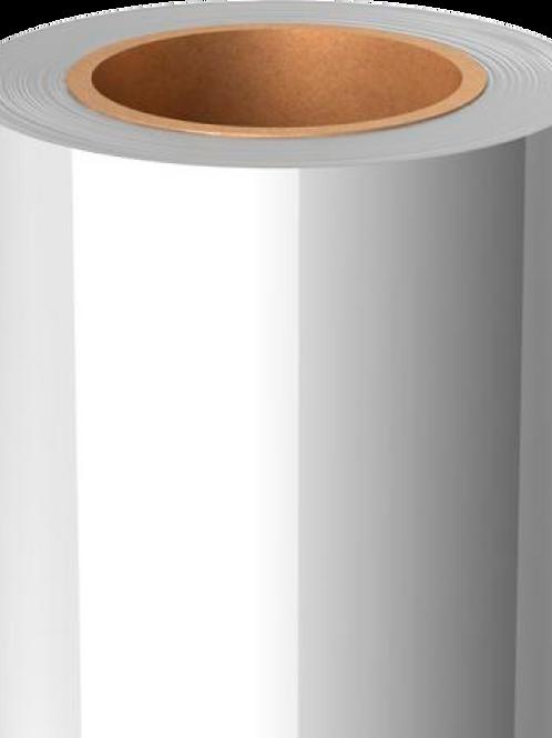 Corelight™ 1520 (30m)