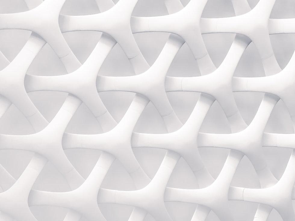 structure blanche.jpg
