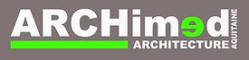 LOGO ARCIMED ARCHITECTURE V4  VERT.jpg