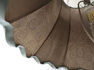 Lamp Shade Liner