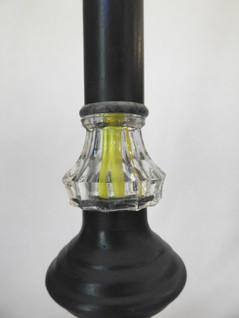 2nd glass piece