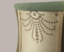 Lamp Shade Detail