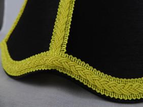 Lampshade Detail