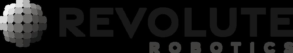 Revolute Robotics Logo